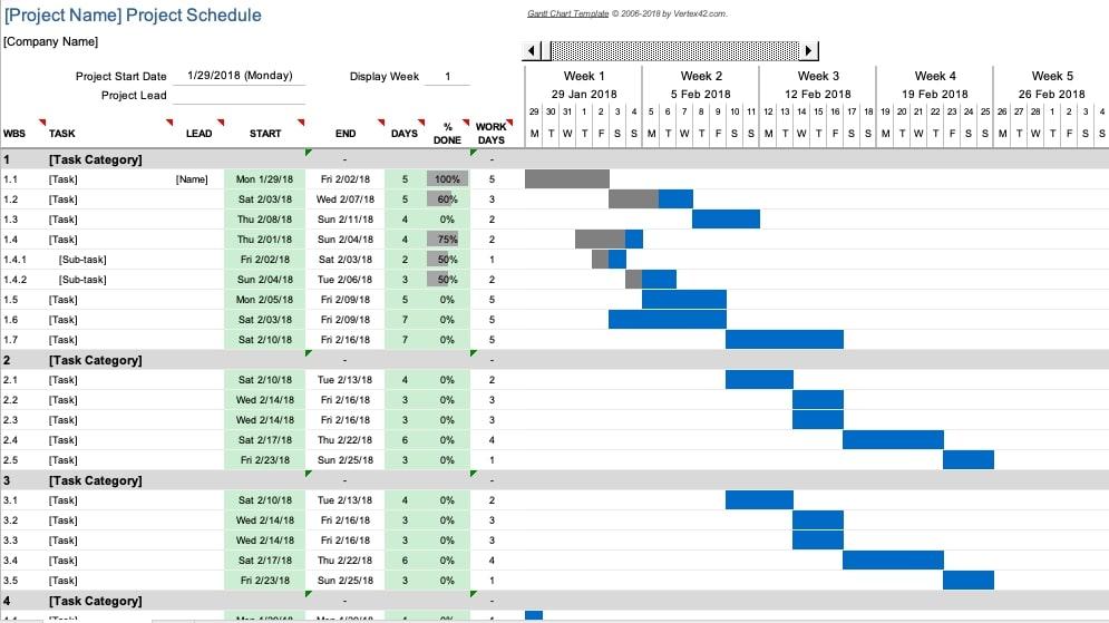 Diagrama_de_Gantt_Excel_4