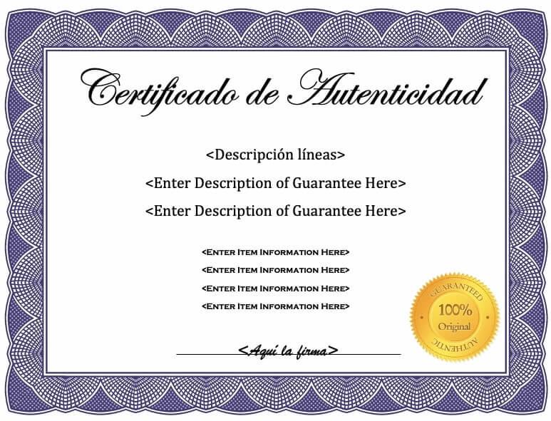 certificados_de_autenticidad