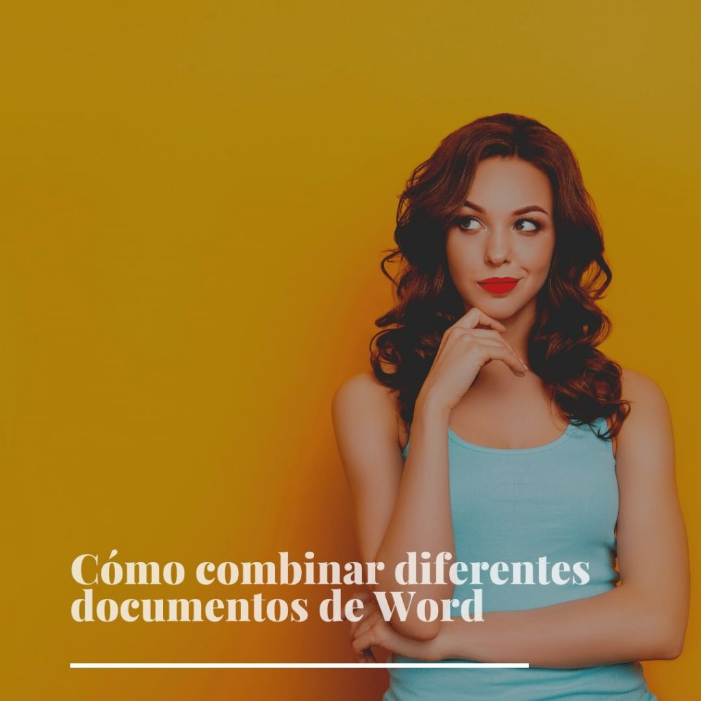 combinar_documentos_Word_