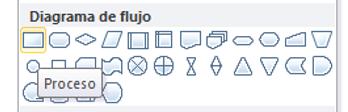 diagrama de flujo en Word-5