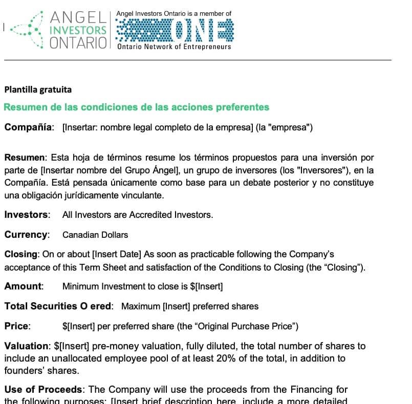 plantilla terminos y condiciones 09