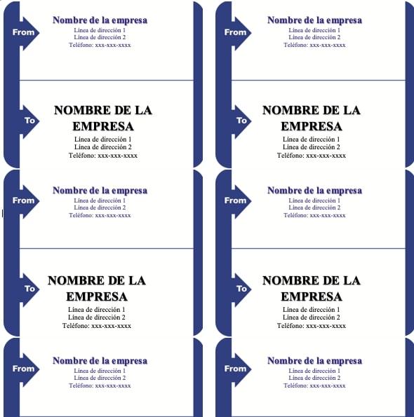 plantillas_de_etiquetas_5