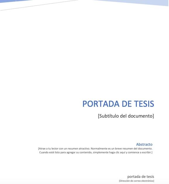 portada_de_tesis_1