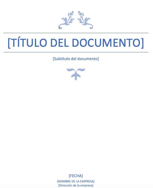 portada_de_tesis_2