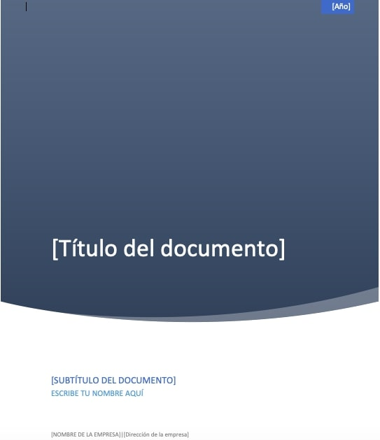 portada_de_tesis_3