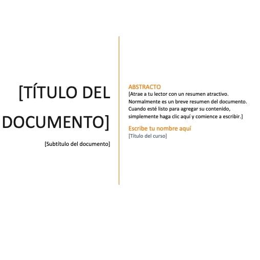 portada_de_tesis_4