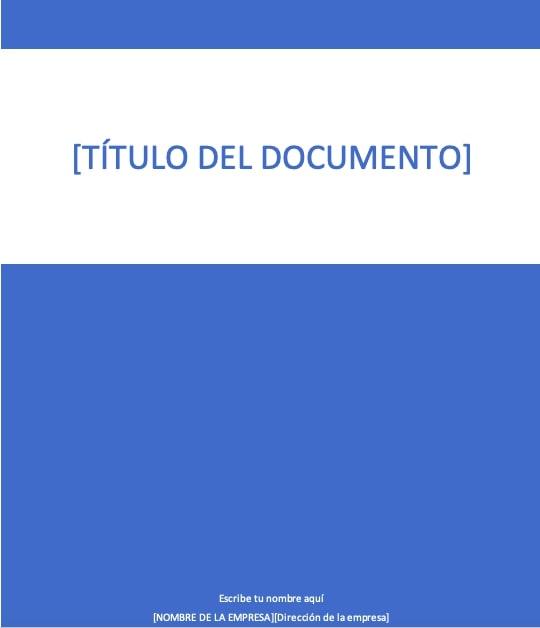portada_de_tesis_5